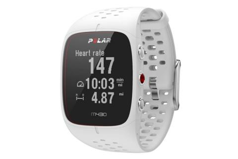jogging watches