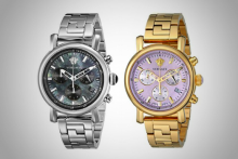 Women's Luxury On Amazon Watches Black Friday