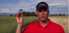 Learn To Use Timex Ironman Easy Trainer GPS Sports Watch