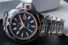 Citizen sports watches