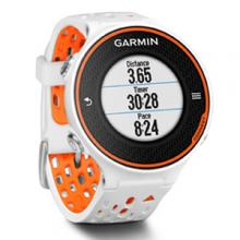 best running watch
